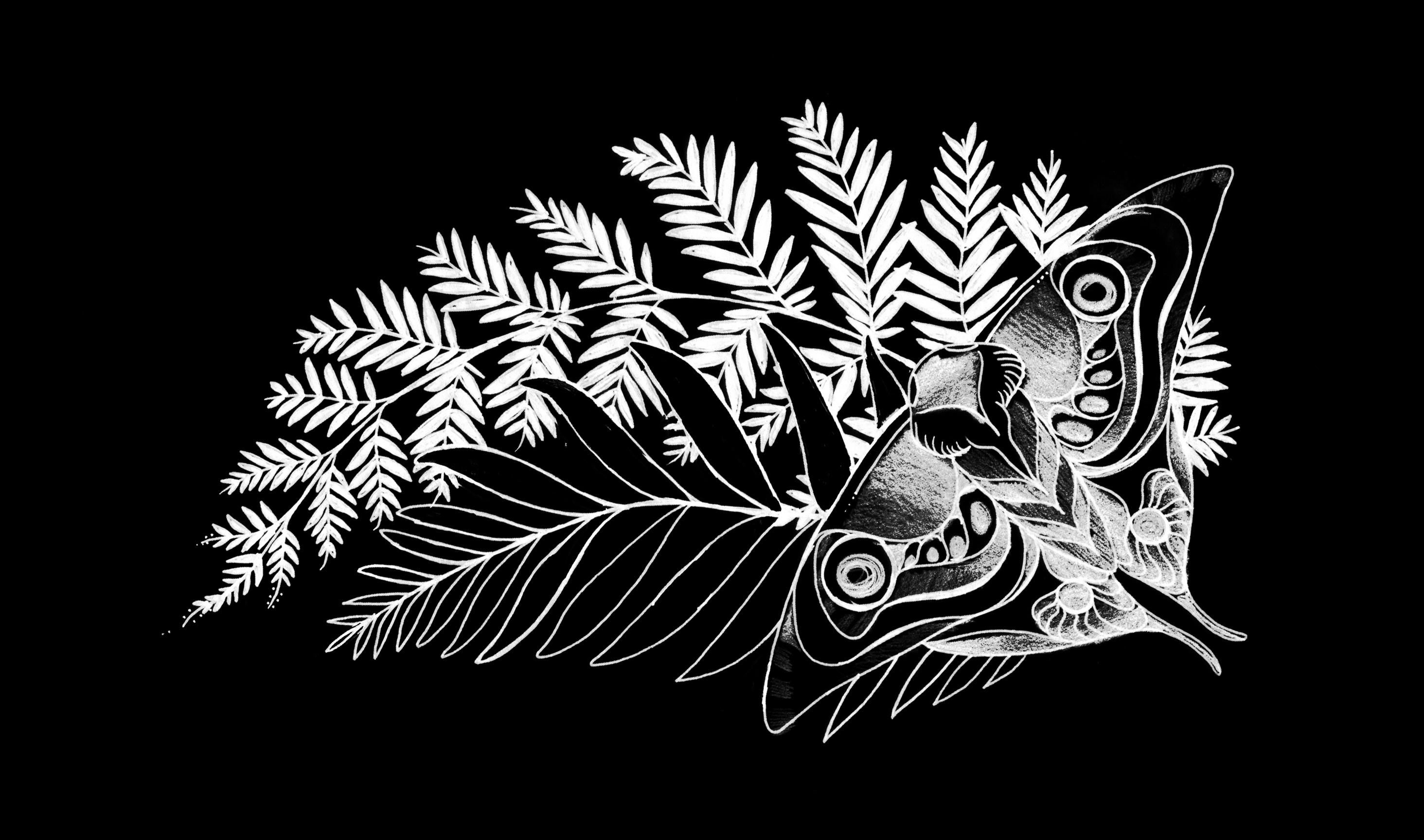 Afbeeldingsresultaat voor ellie's tattoo the last of us