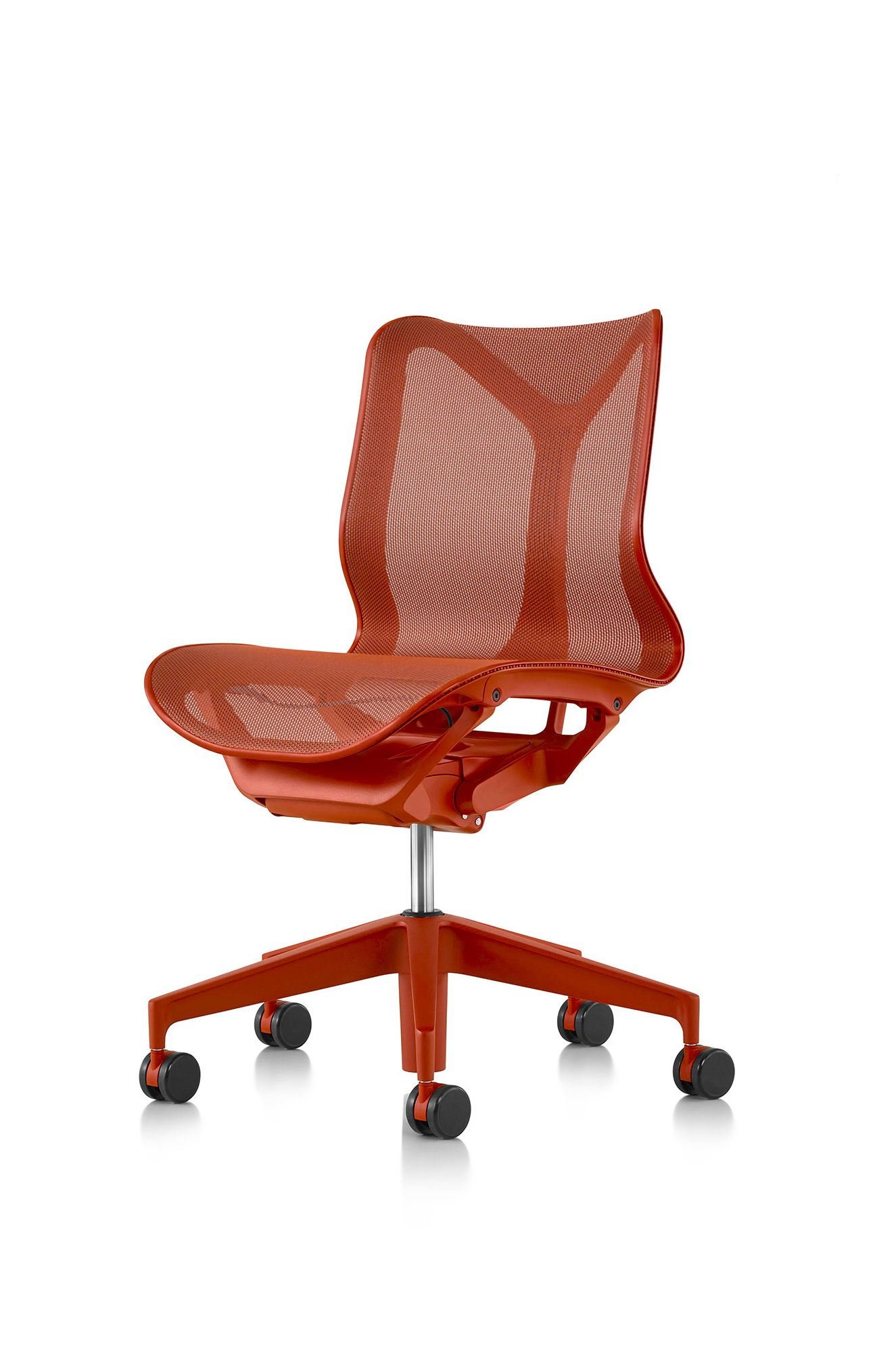 Chairs Comfortable Cosm Chairs In 2019 Chairs Ergonomic Office Chair Chair