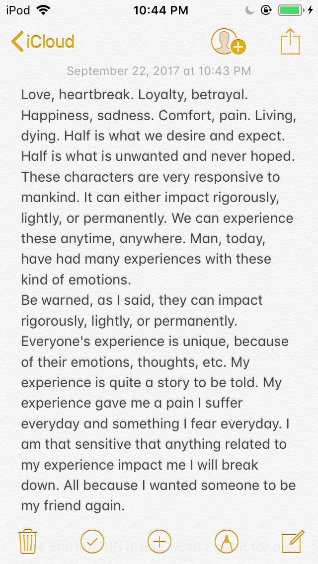 Pin by Julie Dinh on Interesting Heartbreak, Betrayal