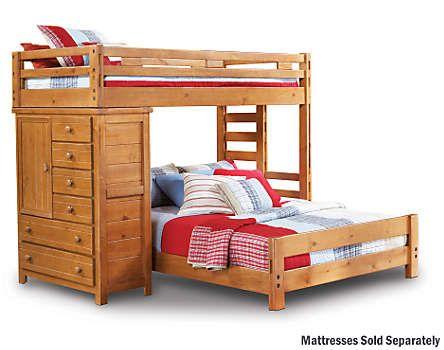 bunk bed designs bedroom furniture