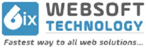 WordPress Website Maintenance - 50+ Essential tips & practices to maintain a WordPress website.