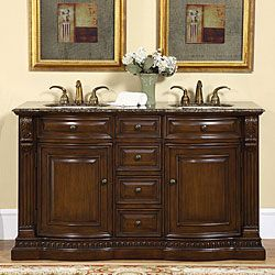 Our Best Bathroom Furniture Deals In 2021 Double Sink Bathroom Vanity Bathroom Sink Vanity Double Sink Vanity Best deals on bathroom vanities