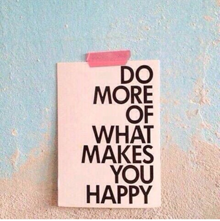 حكم واقوال ماثورة باللغة الانجليزية بحث Google Happy Quotes Inspirational Happy Quotes What Makes You Happy