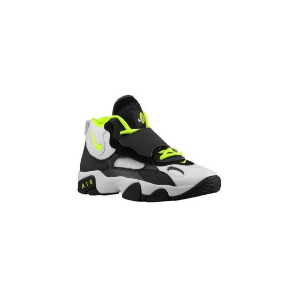 Nike Speed Turf Boys  Preschool ( 62) ❤ liked on Polyvore featuring shoes e19bb4beec