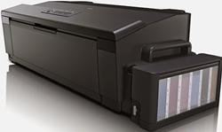 Epson L1800 Driver Download Http Www Flickr Com Photos 135792693 N02 36588435715 Printer Driver Outdoor Storage Box Printer