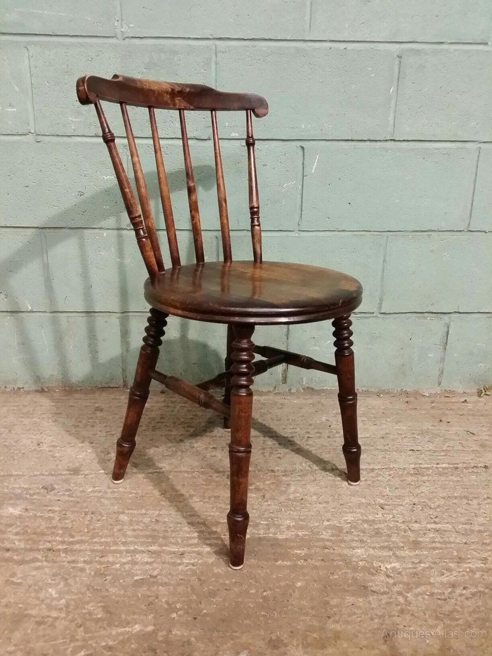 Image result for kitchen victorian CHAIR - Image Result For Kitchen Victorian CHAIR CINDERELLA PROPS