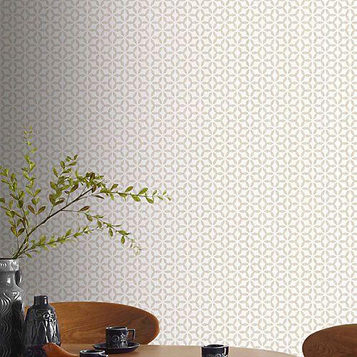Helice Frises Murales Papiers Peints Affiches Deco Murale Papier Peint 52x1000cm Papier Peint Geometrique Papier Peint Vinyle Papier Peint