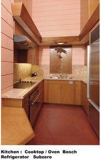 Stromquist residence crystalwood bountiful utah 1958 for Modern design utah