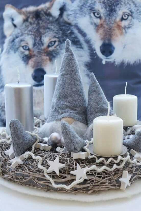 Weihnachtsdeko kaufen holland