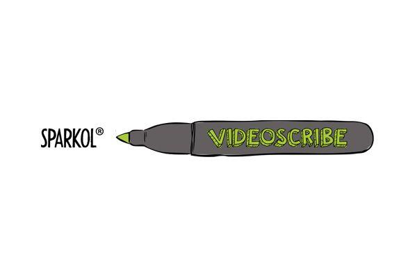 Present Station – Sparkol VideoScribe   יחחי   Presents