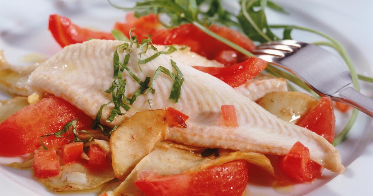 Cómo Hacer Pescado Al Vapor En Una Vaporera Eléctrica Como Hacer Pescado Cocinar Filete Filete De Pescado Recetas