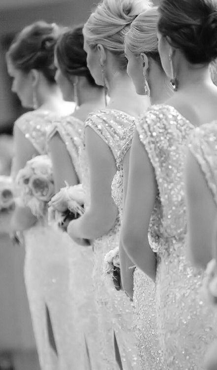 Pin von Gail Barnard auf ~ Her Wedding Day in Photographs... | Pinterest