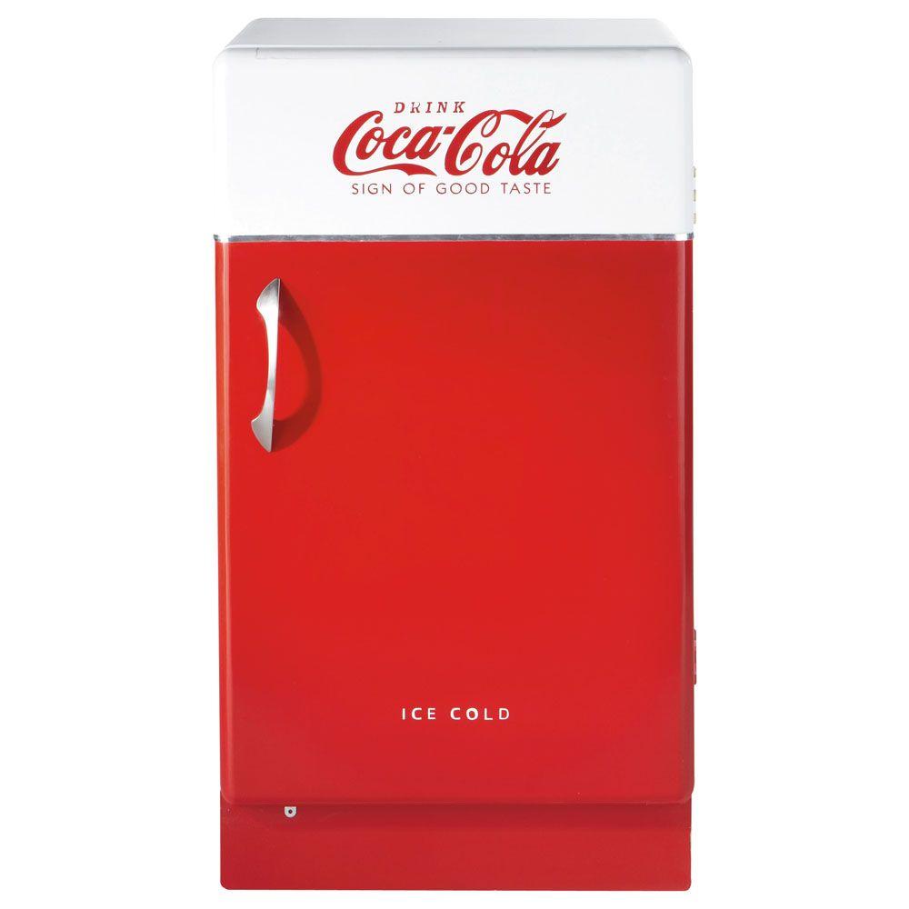 buffet 1 porte coca cola maison pinterest coca cola. Black Bedroom Furniture Sets. Home Design Ideas