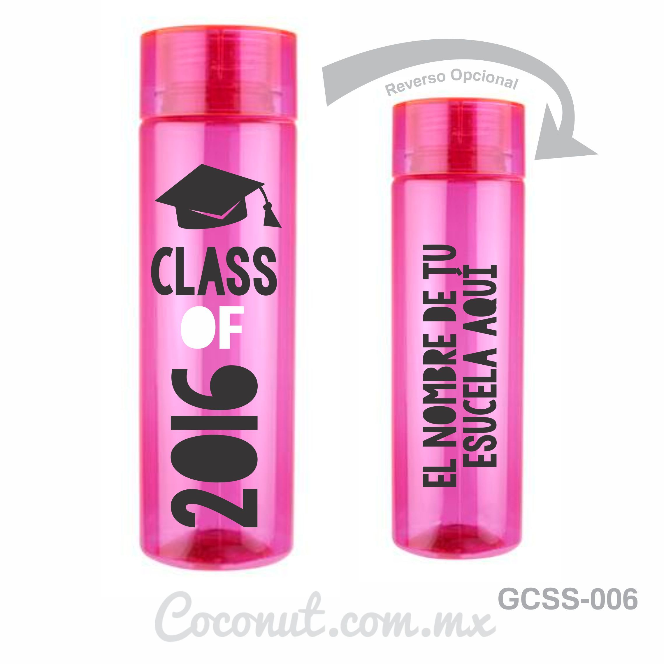 Cilindro para graduaci³n disponible en Sguenos