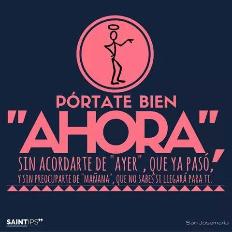 Santa Sabiduría Cheesy Quotes Words Quotes