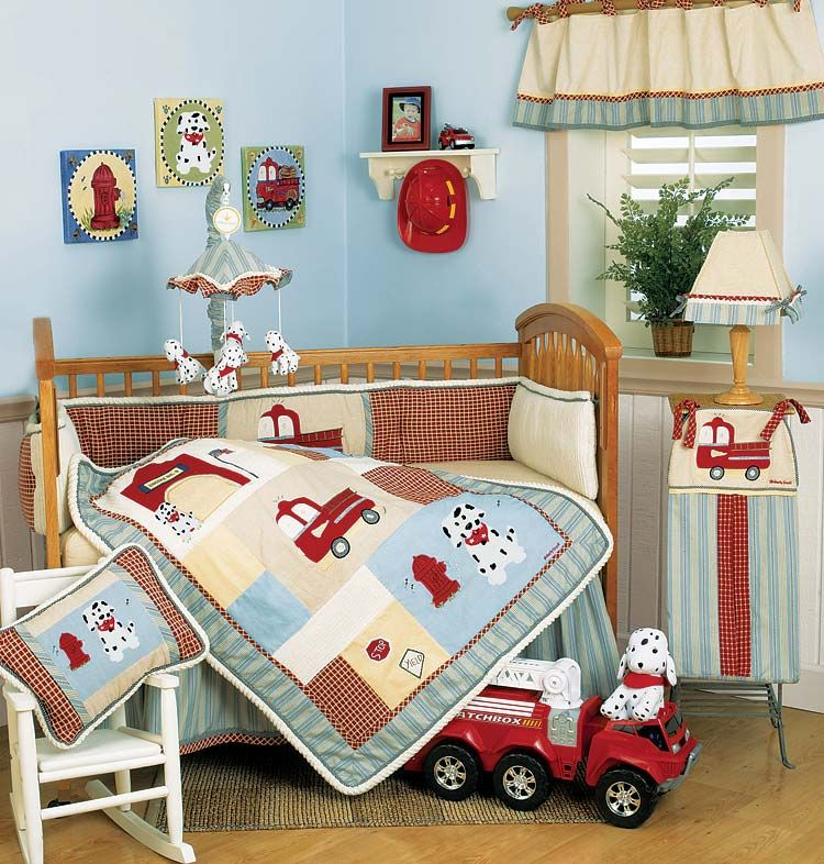 Custom Baby Bedding And Accessories Baby Crib Bedding Sets Baby Crib Bedding Baby Bed