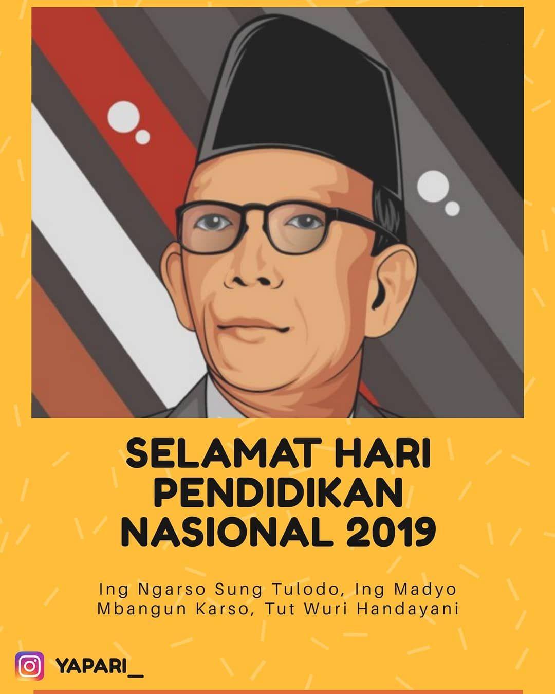 Kami Segenap Keluarga Yayasan Pengkaderan Anak Riau Mengucapkan