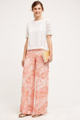 http://www.anthropologie.com/anthro/product/4123443481000.jsp?color=069&cm_mmc=userselection-_-product-_-share-_-4123443481000