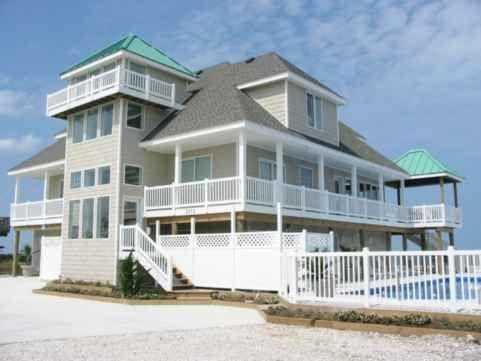 Apartment Finder Virginia Beach Vacation Rentals