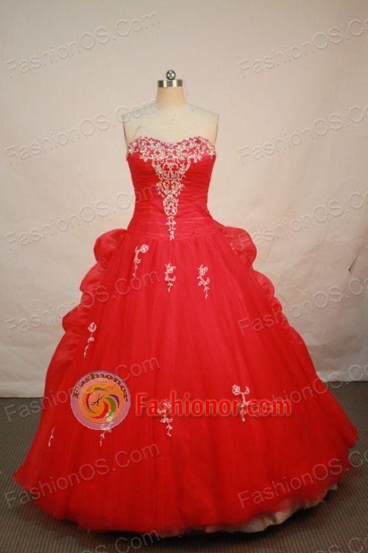 http://www.fashionor.com/The-Most-Popular-Quinceanera-Dresses-c-37.html   perfect Delightful vestidos para quinceanera   perfect Delightful vestidos para quinceanera   perfect Delightful vestidos para quinceanera