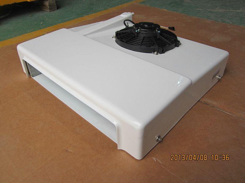 Pin On Van Refrigeration Units