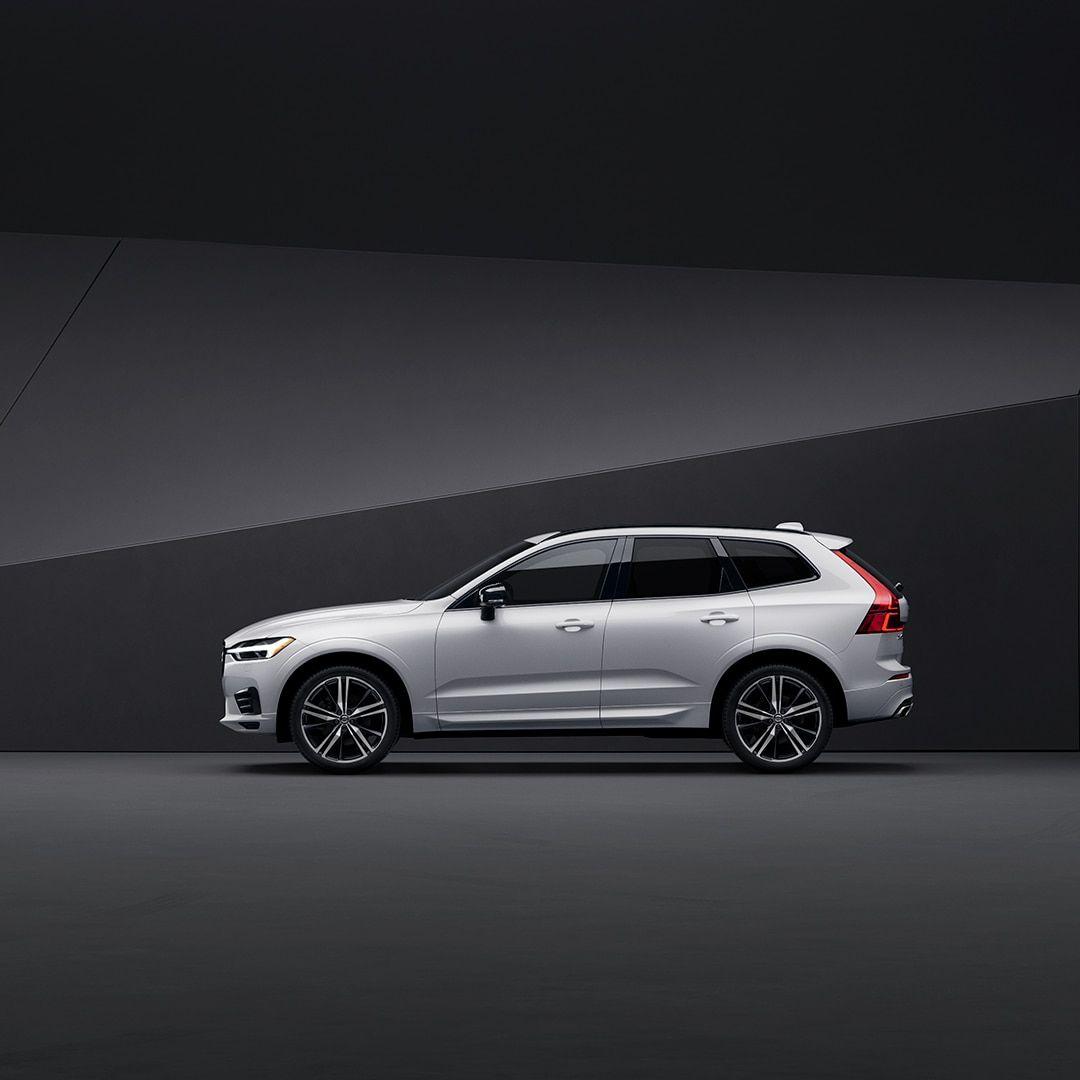 Volvo Xc60 Mid Size Suv Volvo Cars Mid Size Suv Volvo Xc60 Volvo Cars
