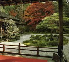 jardines japoneses buscar con google - Jardines Japoneses