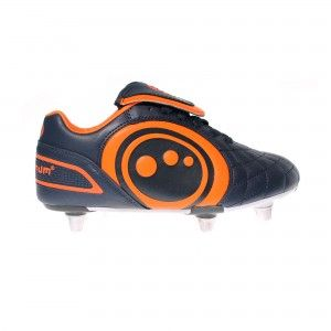 Optimum Eclipse Rugby Boot Kids Rugby Boots Kids Boots Boots