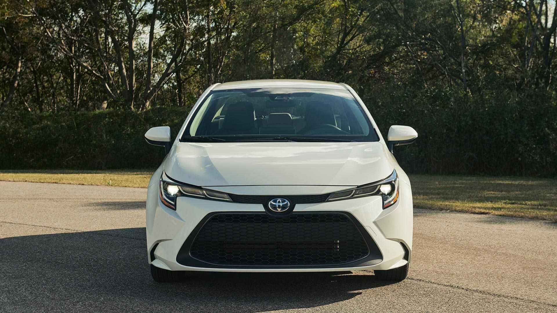 Pin On Hybrid Cars