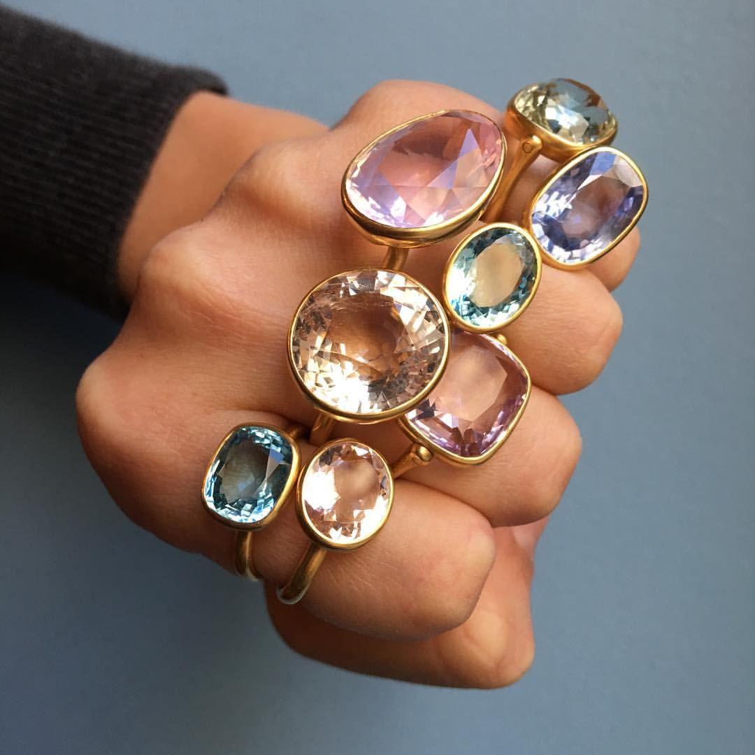 10++ Marie helene de taillac jewelry ideas in 2021