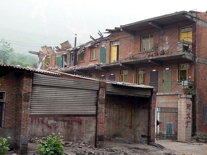 File:Sichuanearthquake Jiangyou pic7.jpg