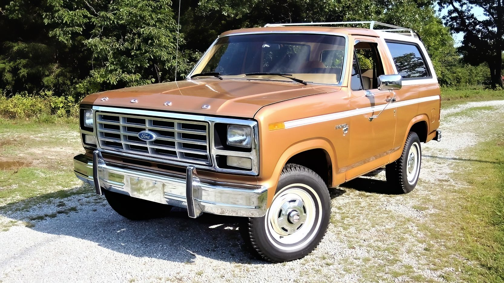 1980 Ford Bronco in 2020 Ford bronco, 4speed, Bronco
