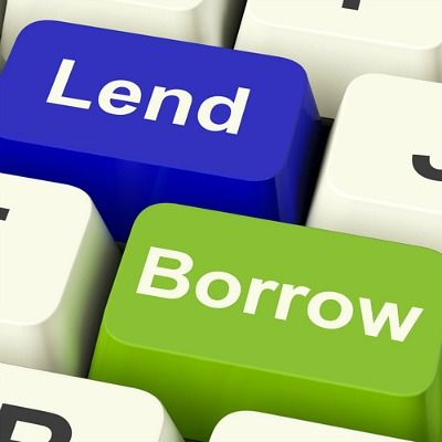 How Business Loans Can Help Small Business Small Business Ceo Hard Money Loans Loans For Bad Credit Payday Loans