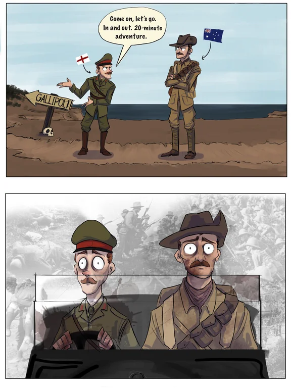 20 minute adventure HistoryMemes (With images) History
