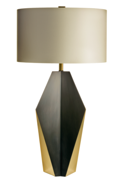 Donghia Origami Fuse l&  sc 1 st  Pinterest & Donghia Origami Fuse lamp | Origami Lights and Lamp light