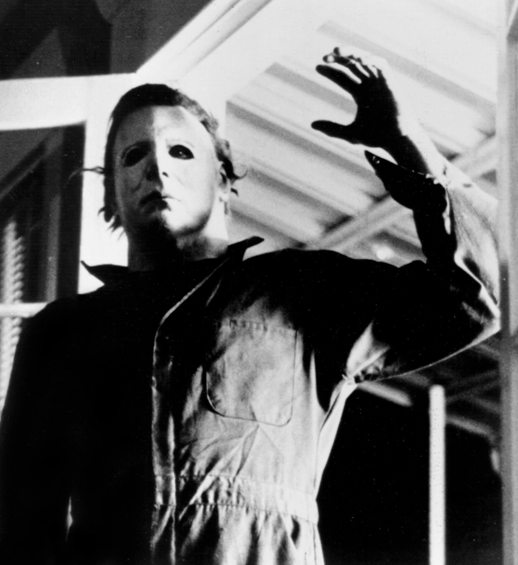 Horror by the Numbers in 2020 Michael myers, Halloween