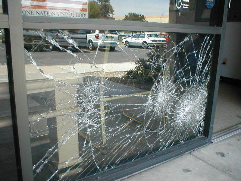 Broken glass andrew shop pinterest broken glass broken glass planetlyrics Image collections