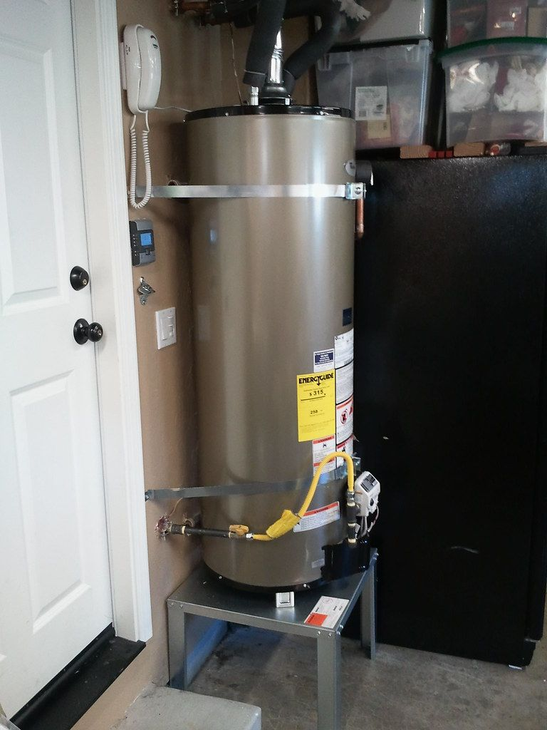 It S A Good Idea To Flush Your Water Heater Every Year Water Heaters Build Up With Mineral Deposits And Lime Water Heater Maintenance Water Heater Soft Water