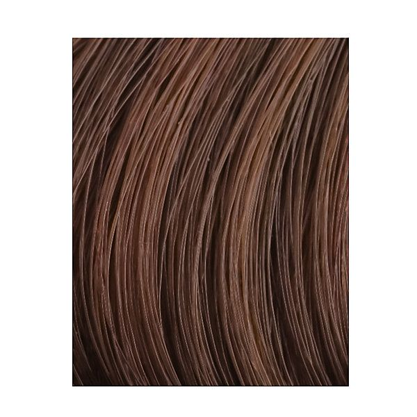 Hair color  want to try ion brilliance mochas are  ppd free palette of five rich exotic shades also wr medium golden mahogany blonde rh pinterest