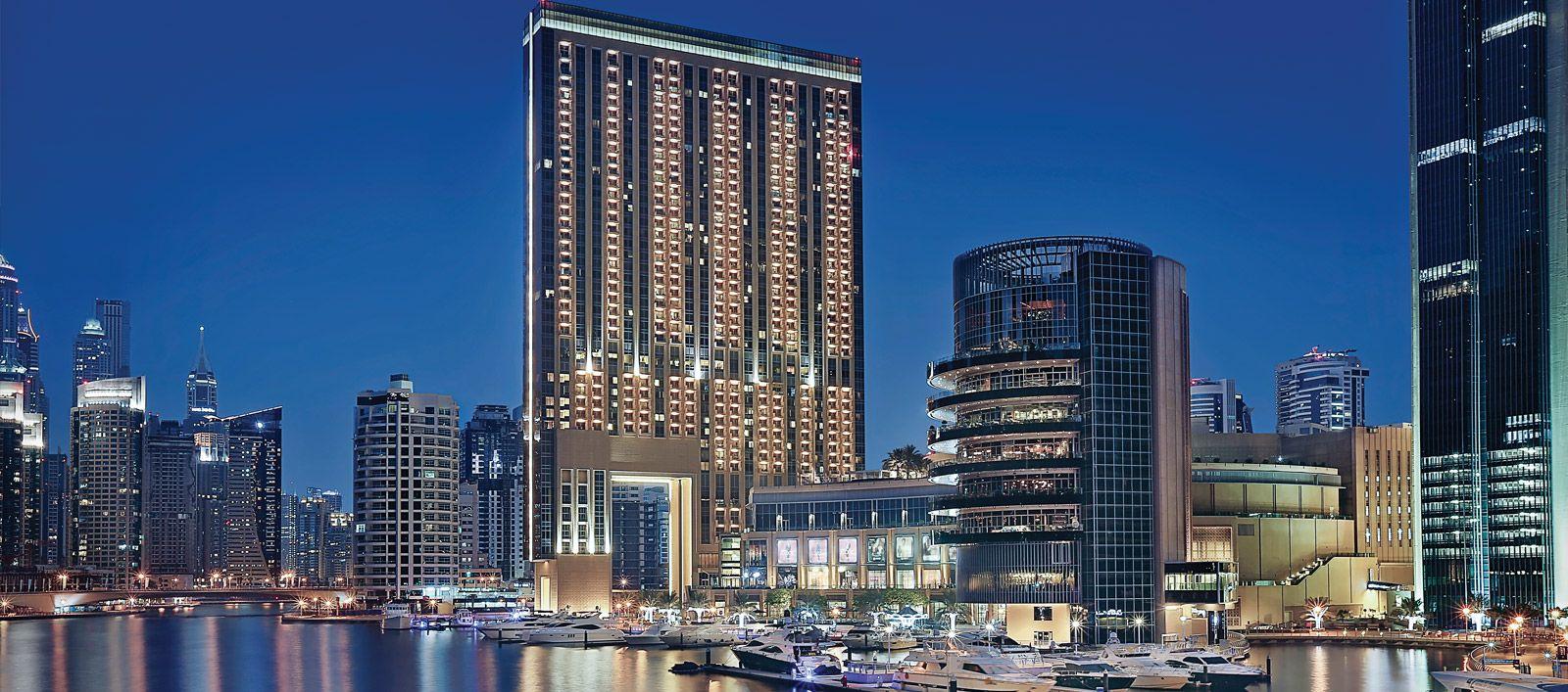 Dubai Tours & excursion www.tourtodubai.ae Booking