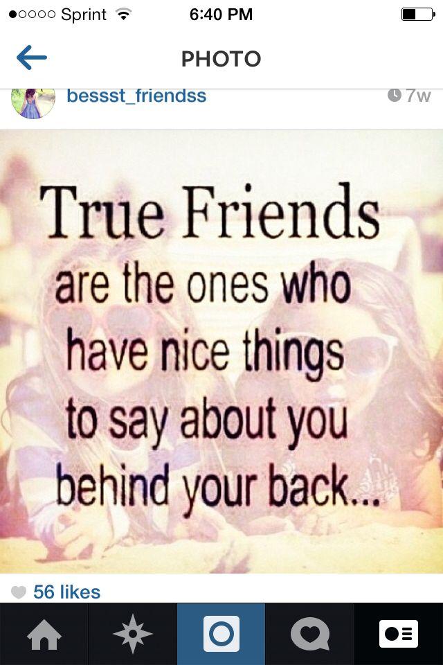 hmmm true....:sss