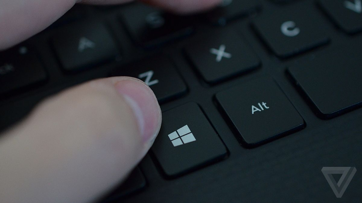 The best Windows 10 keyboard shortcuts (With images