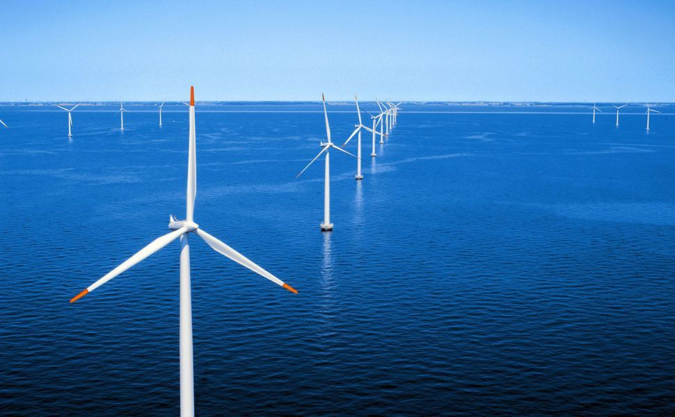 hay close wind farm The rhode island company that plans to build an offshore wind farm northeast of ocean city has been bought by a denmark-based firm in a deal that will create a us wind energy giant with the.