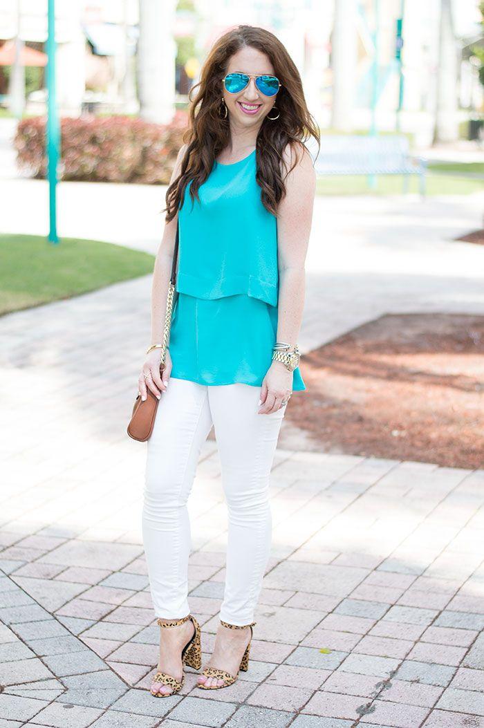 Pin by Emerald Archer on Katrina Law | Fashion, Dresses