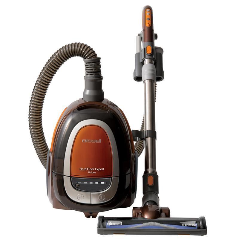 The Best Vacuum For Hardwood Floors For 2018 Best Vacuum Cleaners