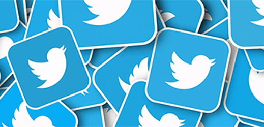 Top 13 Twitter Accounts Every Trader Should Follow - My Trading Skills