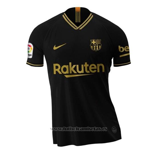 Pin En Camisetas La Liga Replicas