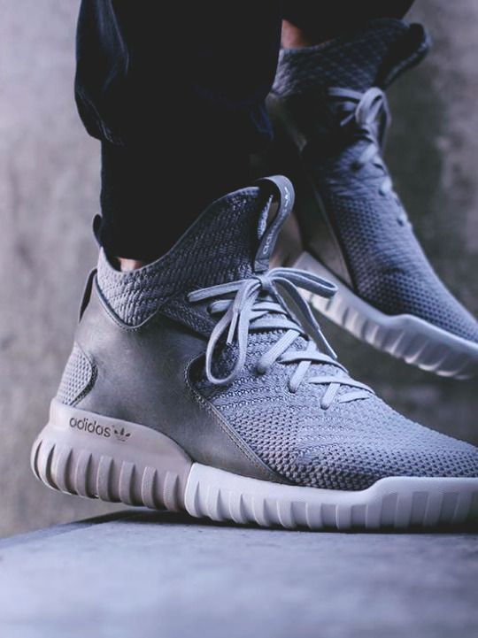 cheap for discount 36425 0435e adidas Tubular X Knit | Cop or drop | Sneakers, Shoes ...