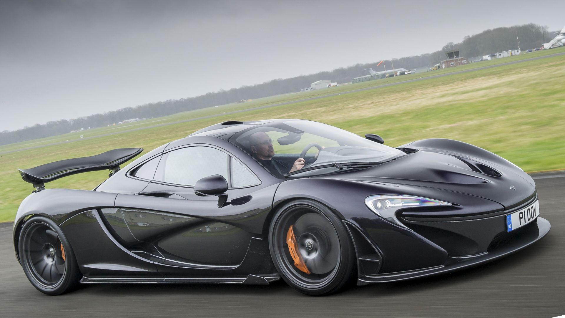 2019 Mclaren P1 Test Drive On Road Mclaren P1 2019 Price 2019 Mclaren 720s Spr Test Drive Review The Ultimate Supercar Mclarens 4 0liter Twinturbo V8livers 7 Mclaren P1 Driving Test Super Cars