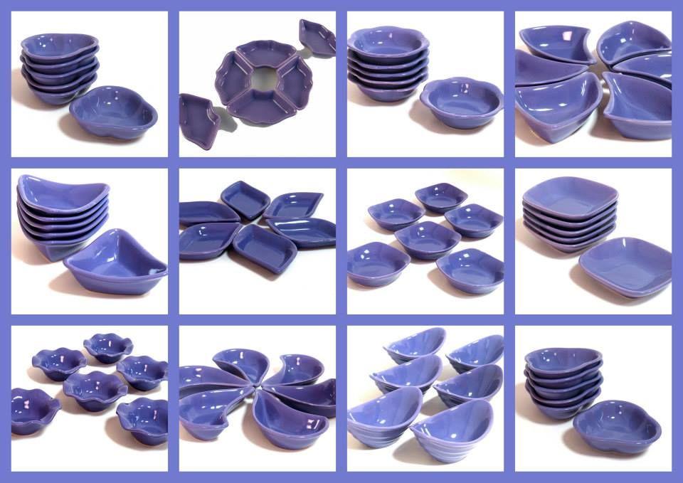 www.keramika.com.tr www.keramikashop.com #mor #purple #mutfalarinizirenklendiriyoruz